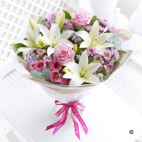 Florist Choice Bouquet (Larger Size)